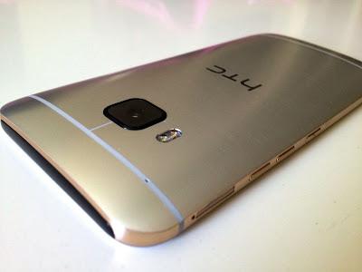análisis-htc-one-m9-champions-top-smartphones-premium