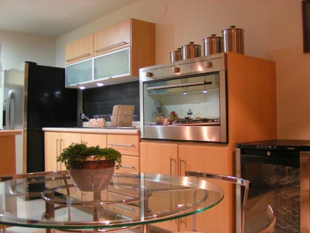 Bonito Grandes Cocinas Addison Il Molde - Ideas para Decoración la ...