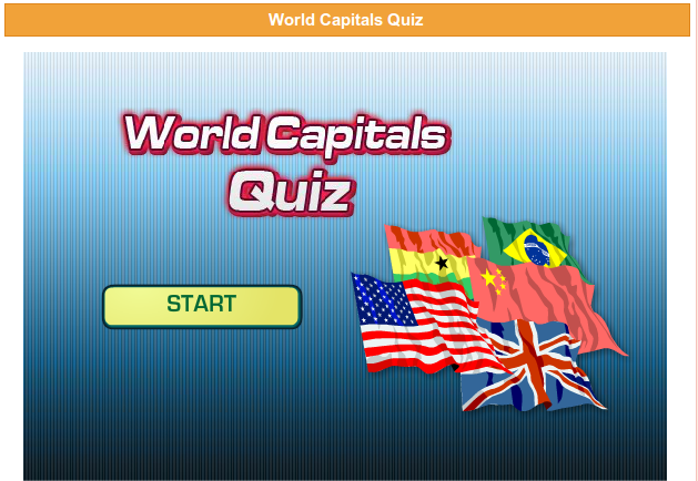 http://www.knowledgeadventure.com/games/world-capitals-quiz/