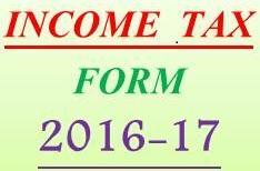I.T.FORM- 2016-17