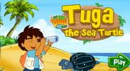 http://mygamepointcom.blogspot.com.tr/2015/08/diego-tuga.html