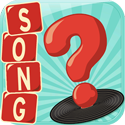 4 Pics 1 Song App - Word Game Puzzle Apps - FreeApps.ws
