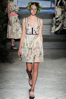 http://runwayinspired.blogspot.com/2013/11/ric48-antonio-marras.html