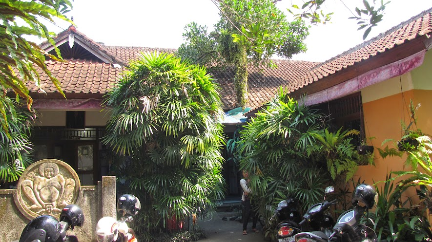 ubud bali workaway helpx indonesia