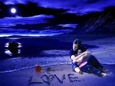 fantasy-love-1024x768