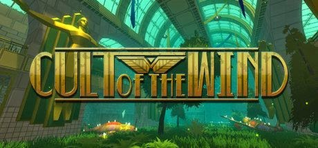 Cult Of The Wind PC Full