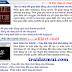 Thủ thuật tạo bài viết giống trang dantri.com.vn