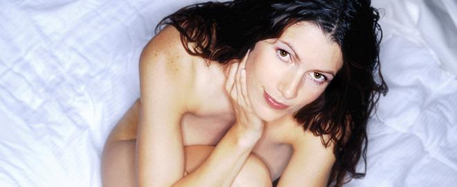 sexe en français sexe timide m