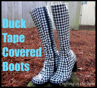 tape+covered+boots.JPG
