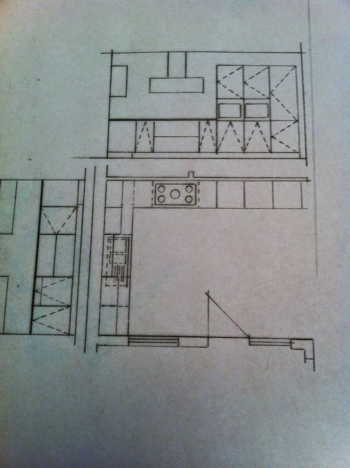 newhome juli 2014. Black Bedroom Furniture Sets. Home Design Ideas