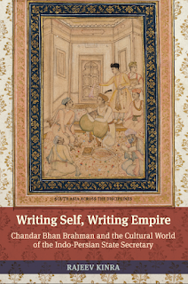http://www.luminosoa.org/site/books/detail/6/writing-self-writing-empire/