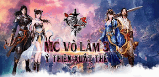 game-vo-lam-3