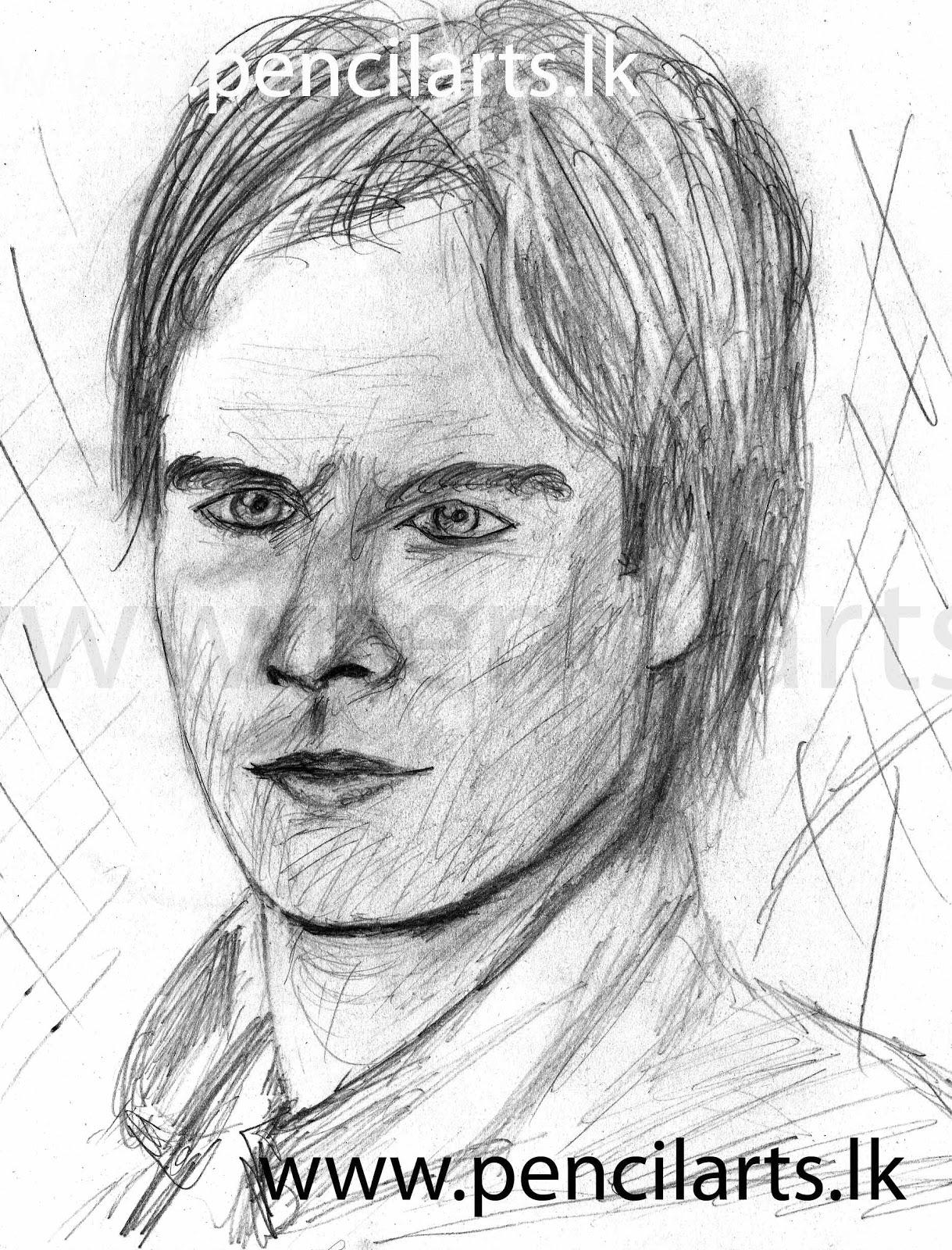 http://4.bp.blogspot.com/-B45O2cS8hTk/UMOpB-aOQVI/AAAAAAAAAhM/SkhPTkvuIKQ/s1600/Ian-Somerhalder--the-vampire-diaries-actor-1.jpg