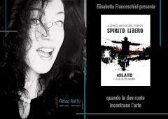 """Baratta Scuderi Detailers a """"Spirito Libero"""""""