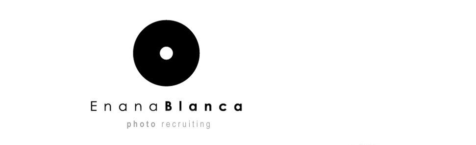 La enana blanca photo recruiting