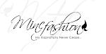 Mincfashion online store