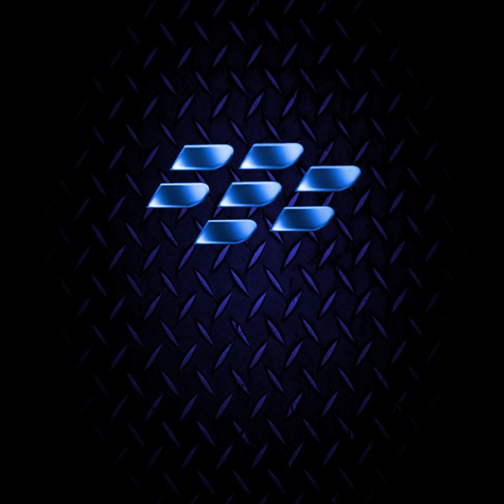 http://4.bp.blogspot.com/-B4B4Yh17CGI/UYKWhWN9LfI/AAAAAAAABl8/kL2zxYCybGA/s1600/blackberry-logo-blue-diamond-plate.jpg