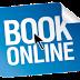 En İyi Online Kitap Satış Sitesi Hangisi?
