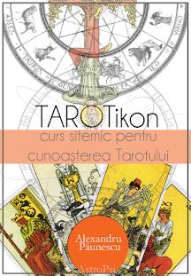 TAROTikon