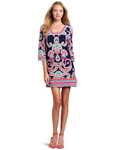Summer Casual Dresses for Women