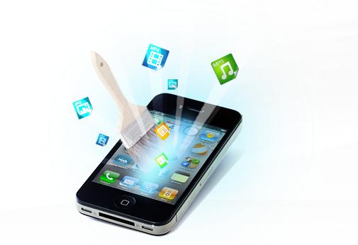 PhoneClean:iPhoneの容量が気になったら
