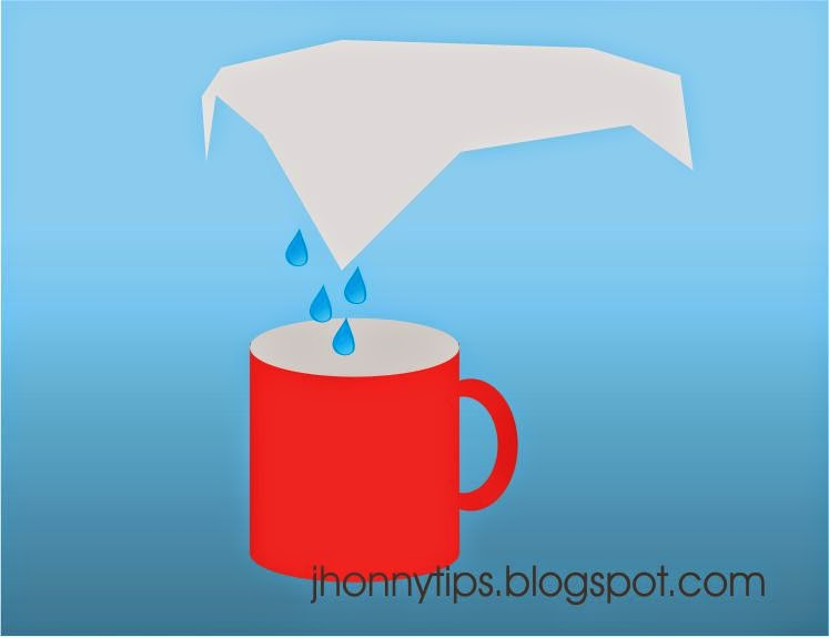 Menghilangkan Kadar Garam Pada Air Laut | tips Soreini ...