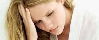 5 Cara Ampuh Mencegah Sakit Kepala - webunic