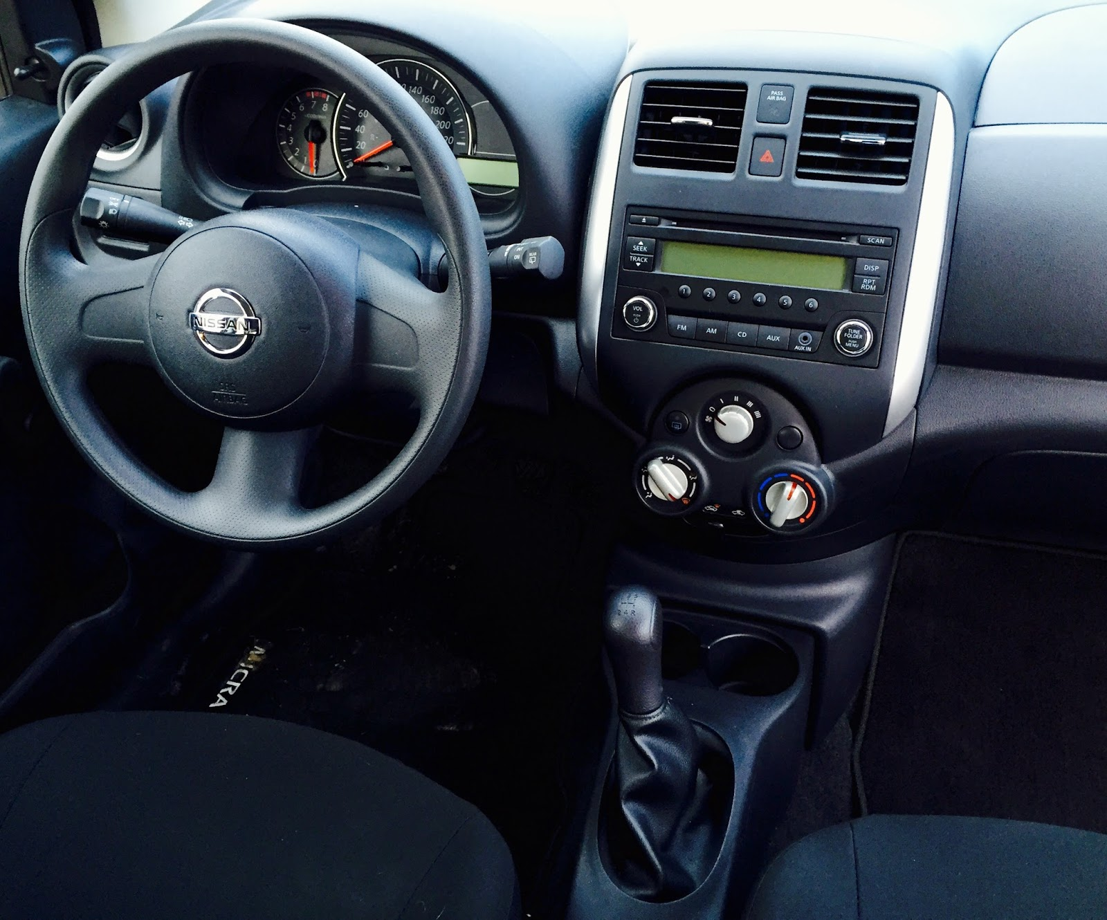 2015 nissan micra s review s stands for basic gcbc. Black Bedroom Furniture Sets. Home Design Ideas