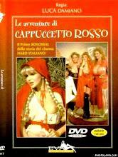 Caperucita roja X (2002)