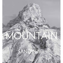 COLABORACION EN EL LIBRO MOUNTAIN  PORTRAITS OF HIGH PLACES