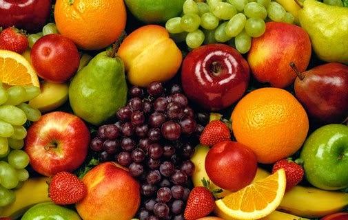 buah anti stroke