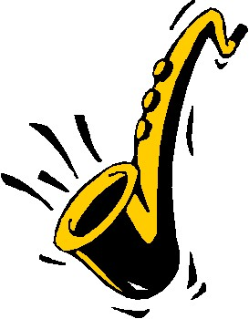 St. Louis Jazz Notes: Music for Lifelong Achievement (MFLA ...