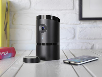 Coolest Gadgets For Your Smart Home (15) 1