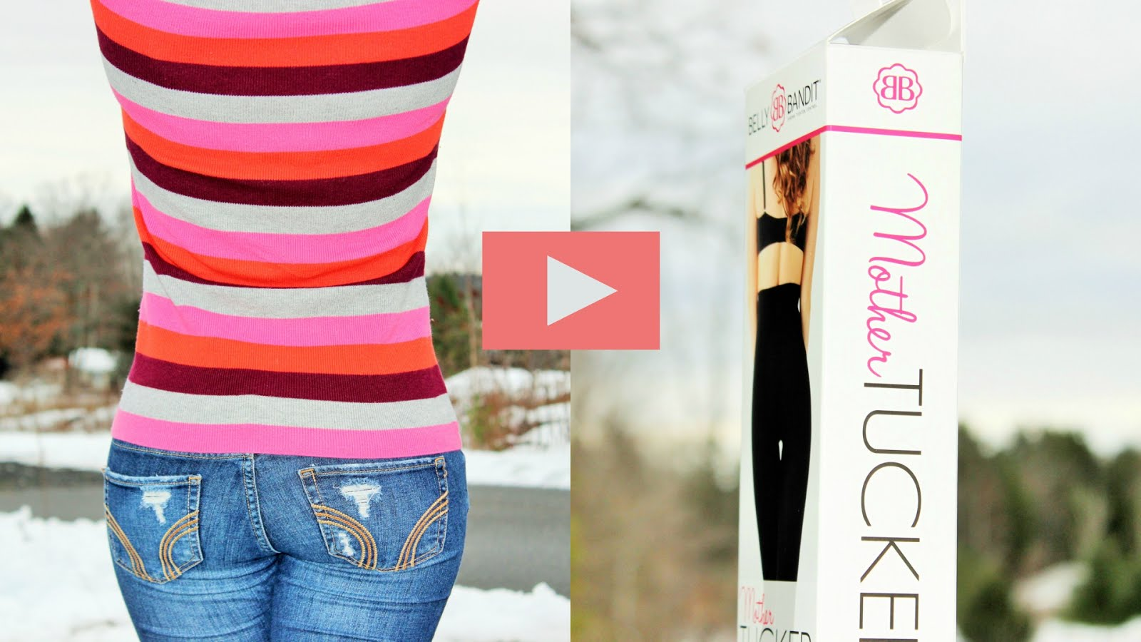 Full Video Review Of Mother Tucker Compression Leggings