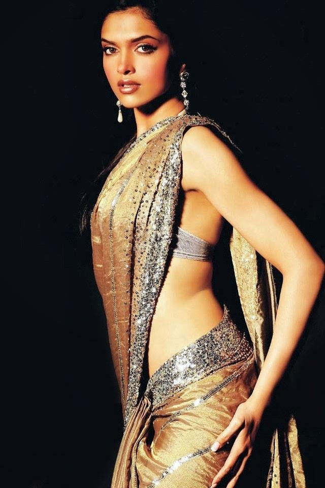 Download Deepika Padukone Wallpapers