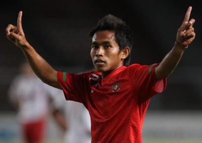 Judi Bola Online Liga Indonesia