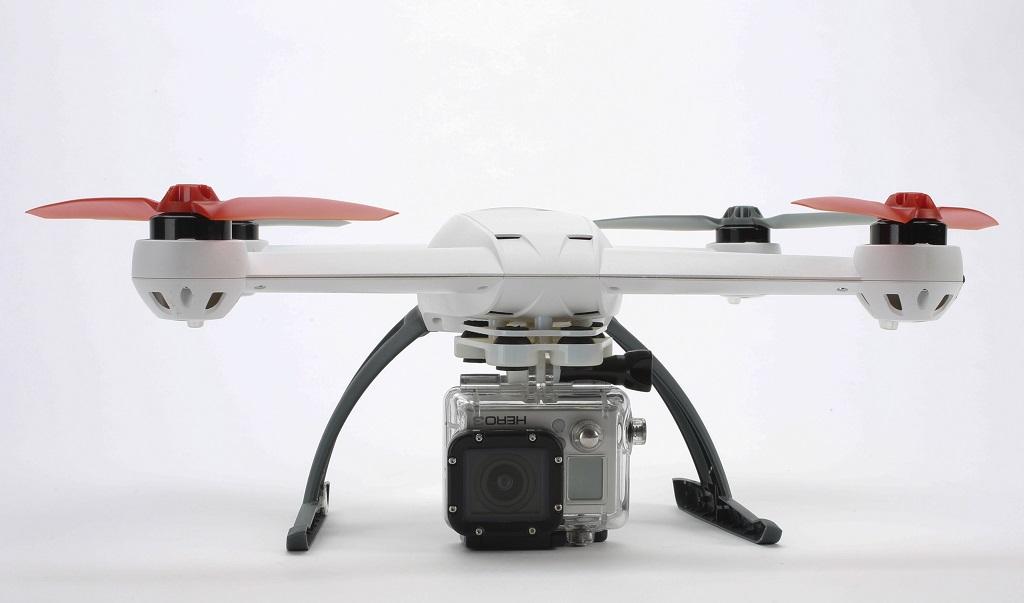 drone dji 4  | 1600 x 852