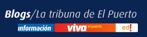 Andalucía Información - Viva El Puerto