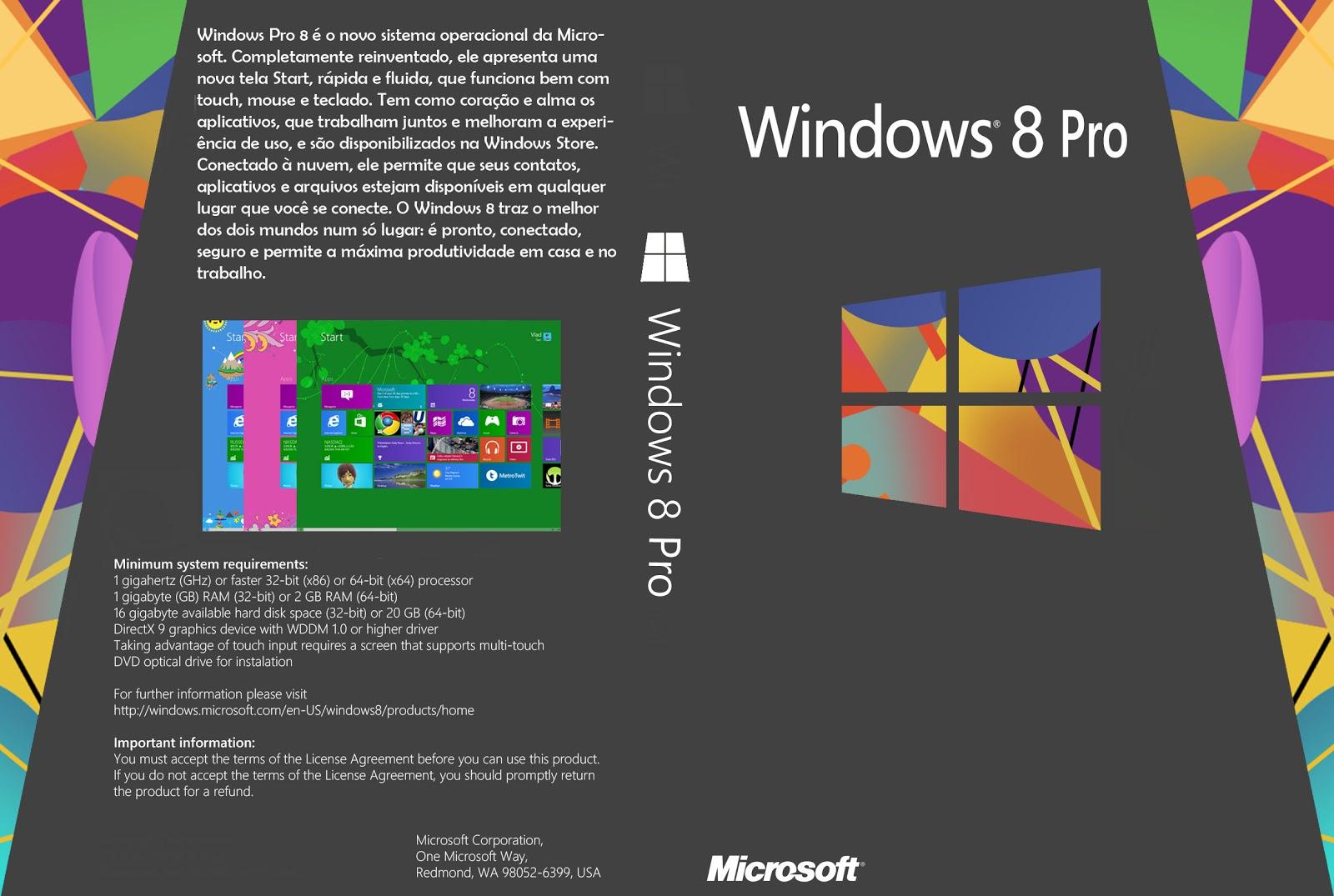 baixar windows 8.1 32 bits portugues completo torrent