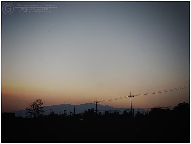 Photograph Twilight