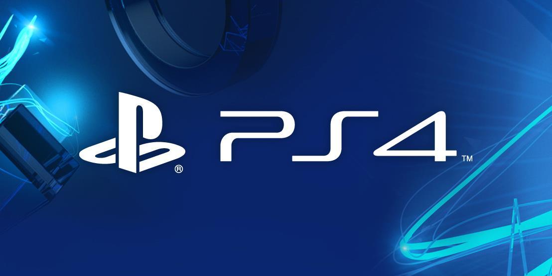 http://4.bp.blogspot.com/-B4QZ-VnMUjs/UbFl4CFSyzI/AAAAAAAAAao/QL-uvjdHMaE/s1600/Playstation-4-PS4-Logo.jpg