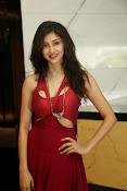 Tanvi Vyas latest glam pics-thumbnail-16