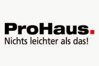 ProHaus