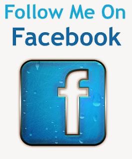 Facebook Sayfam :)