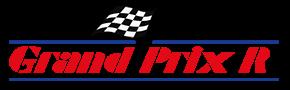 Grand Prix R