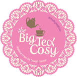 The Big Tea Cosy