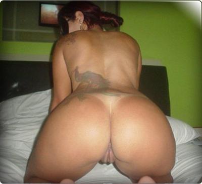 Bucetas Videos Caseiros Filmes De Putaria Pornos