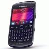 daftar harga handphone blackberry lengkap, harga terbaru oonsel bb, gambar dan spesifikasi hp bb layar sentuh, update terakhir ponsel blackberry harga dan spesifikasi