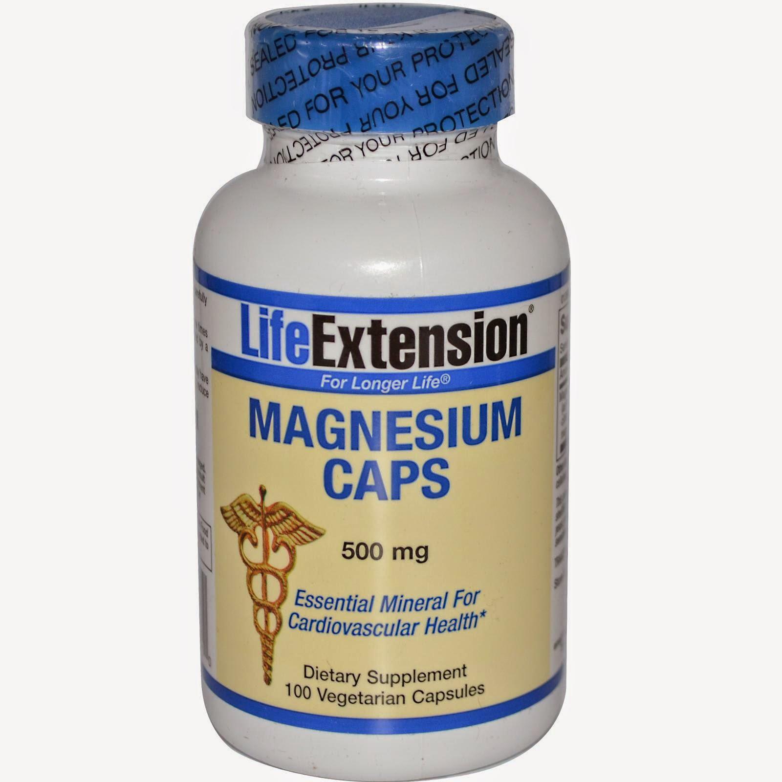 http://www.iherb.com/Life-Extension-Magnesium-Caps-500-mg-100-Veggie-Caps/37384/