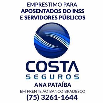 COSTA SEGUROS